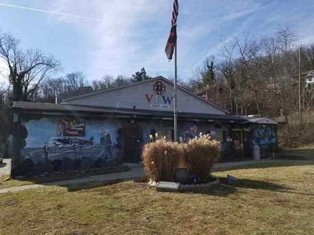 945 Montague Road - Photo 2