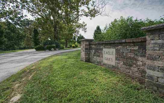 12241 Eagle Ridge - Photo 2
