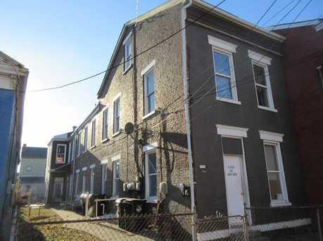 1004 Columbia Street - Photo 1