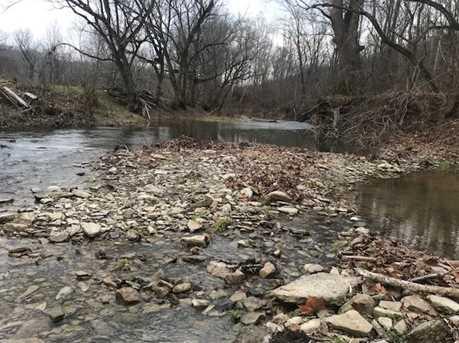 3043 Lees Creek - Photo 14
