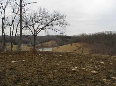 50 Ac Loop Road - Photo 8