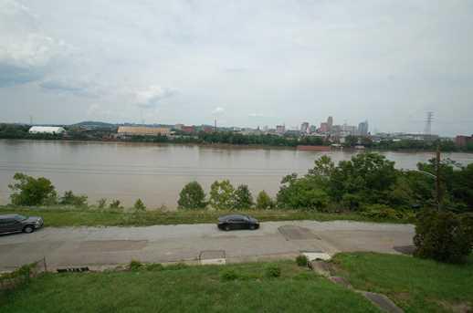Lot 55 65 75 River Rd - Photo 22