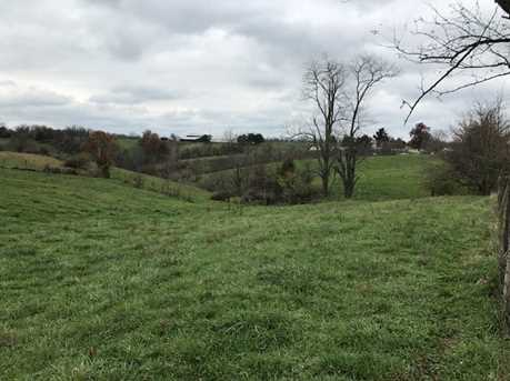 215 Peaceful Hollow Road - Photo 1