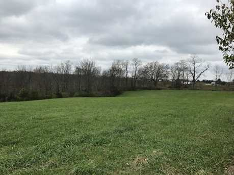 215 Peaceful Hollow Road - Photo 24
