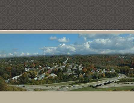 42 Watch Hill Lane - Photo 4