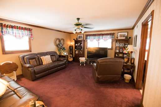 5358 Taylor Mill Road - Photo 16