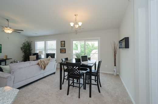 2635 Paragon Mill Dr #24-301 - Photo 4