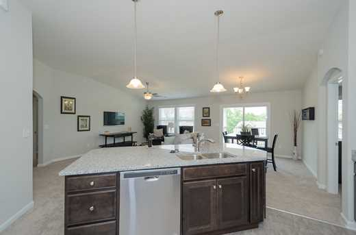 2635 Paragon Mill Dr #24-301 - Photo 2