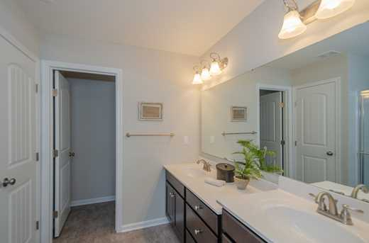 2635 Paragon Mill Dr #24-301 - Photo 8