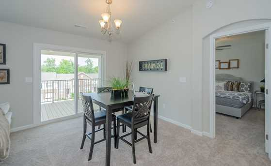 2635 Paragon Mill Dr #24-301 - Photo 6