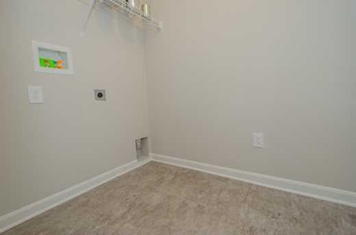 2635 Paragon Mill Dr #24-301 - Photo 18