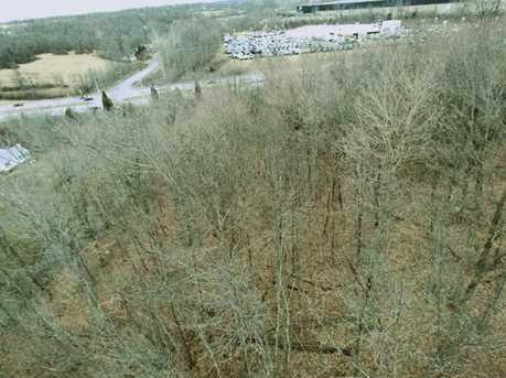 5.088 Acres Boone Aire Road - Photo 2