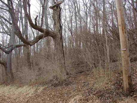 5.088 Acres Boone Aire Road - Photo 8