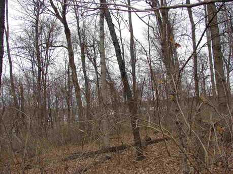 5.088 Acres Boone Aire Road - Photo 10