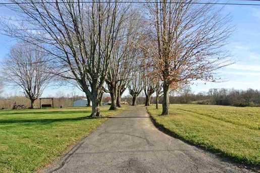 2001 Gardnersville Road - Photo 2