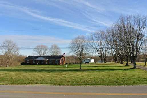 2001 Gardnersville Road - Photo 30