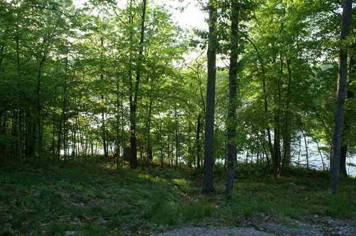 445 Elk Lake Resort 1347-1348 - Photo 6