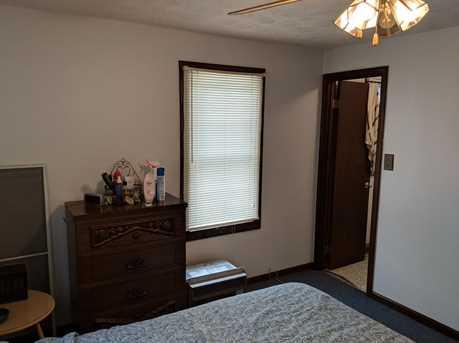 445 Elk Lake Resort Lot 943 - Photo 2