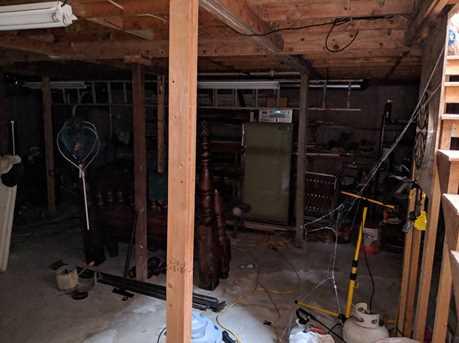445 Elk Lake Resort Lot 943 - Photo 14