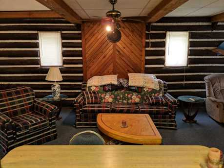 445 Elk Lake Resort Lot 943 - Photo 12