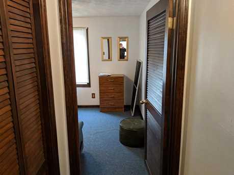 445 Elk Lake Resort Lot 943 - Photo 4