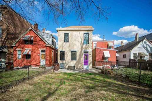 1707 Holman Ave - Photo 20
