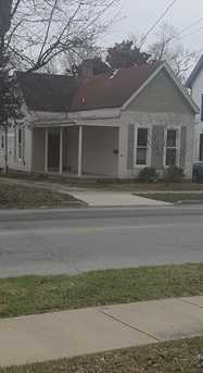 806 Highland Ave - Photo 1