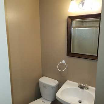 4979 Open Meadow Drive - Photo 18