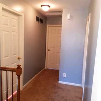 4979 Open Meadow Drive - Photo 14