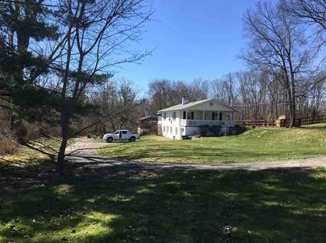 5275 Taylor Mill Road - Photo 2