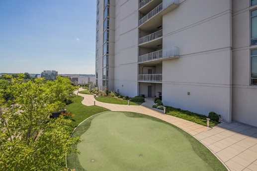 400 Riverboat Row #1402 - Photo 16