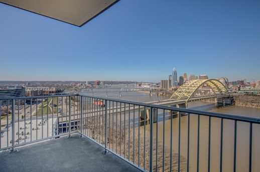 400 Riverboat Row #1402 - Photo 12