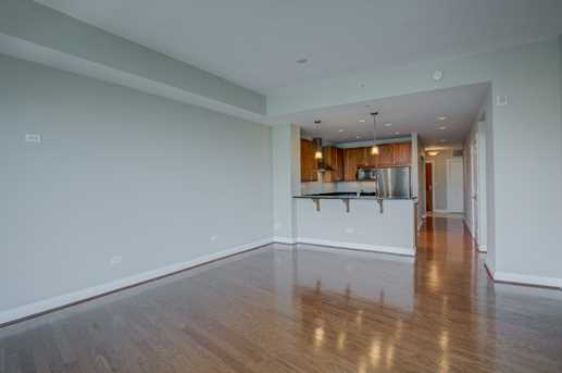 400 Riverboat Row #1402 - Photo 6