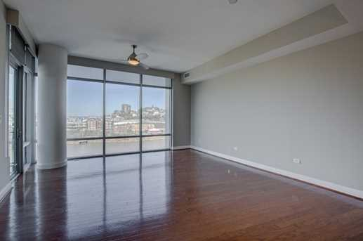 400 Riverboat Row #1402 - Photo 4