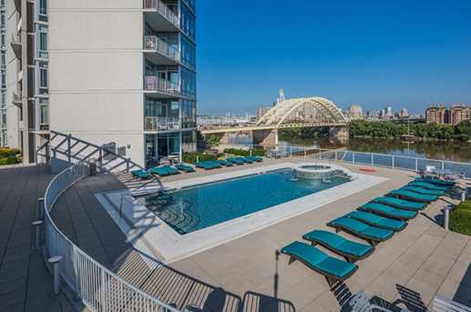 400 Riverboat Row #1402 - Photo 14