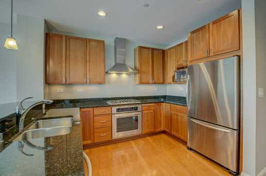 400 Riverboat Row #1402 - Photo 8