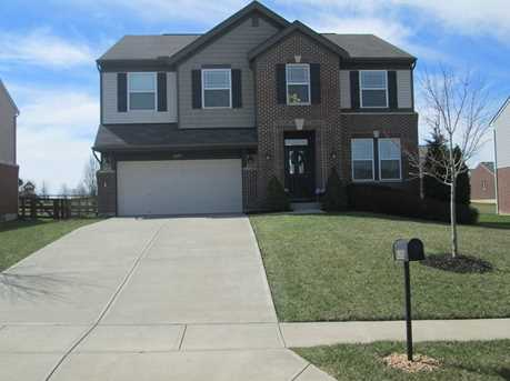 6395 Browning Trail - Photo 24