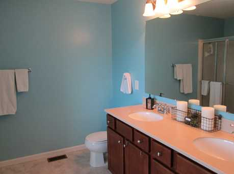 6395 Browning Trail - Photo 16