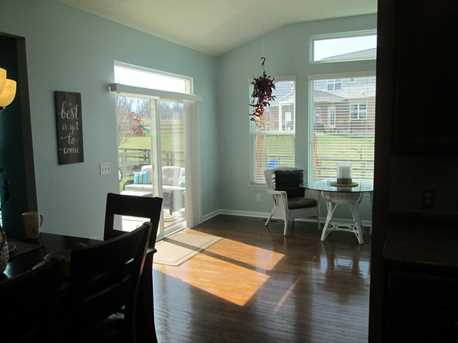 6395 Browning Trail - Photo 10