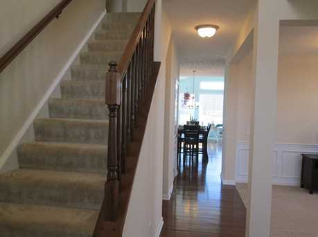 6395 Browning Trail - Photo 12