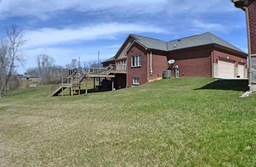 3140 Monticello - Photo 30