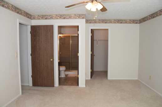 4881 Elkwood Drive - Photo 12