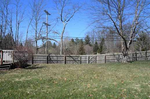 4881 Elkwood Drive - Photo 26