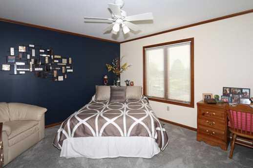 1093 Carpenters Trace - Photo 20