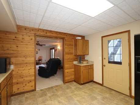 1093 Carpenters Trace - Photo 22
