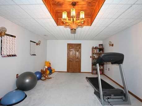1093 Carpenters Trace - Photo 24