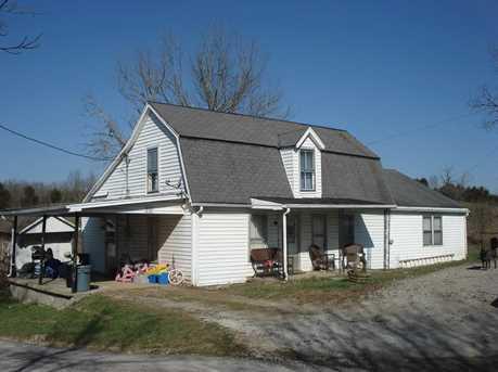 30 Magnolia Lane - Photo 1
