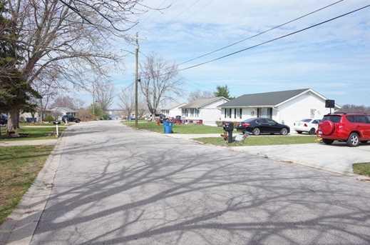 17 Lakeview Drive - Photo 30