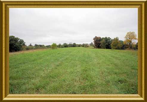 96.5 Acres Old Cynthiana Road - Photo 2
