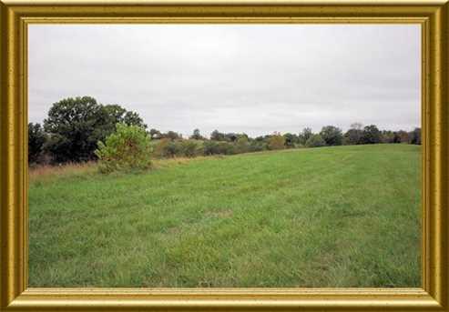 96.5 Acres Old Cynthiana Road - Photo 1